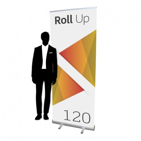 Roll Up 120
