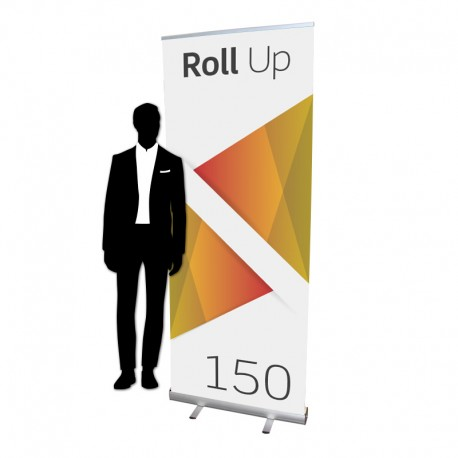 Roll Up 150
