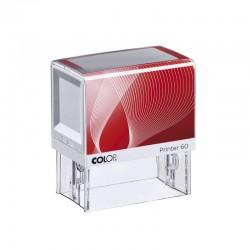 Sello auto-entintado Printer 60