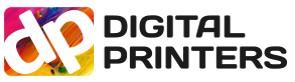 ONLINE DIGITAL PRINTERS S.L.
